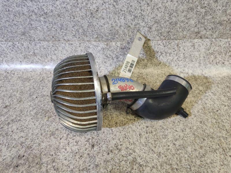 Фильтр воздушный Honda Fit GD1 L13A