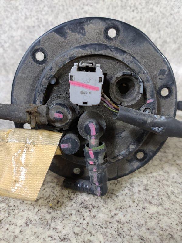 Топливный насос Suzuki Every DA32W G13B 2004