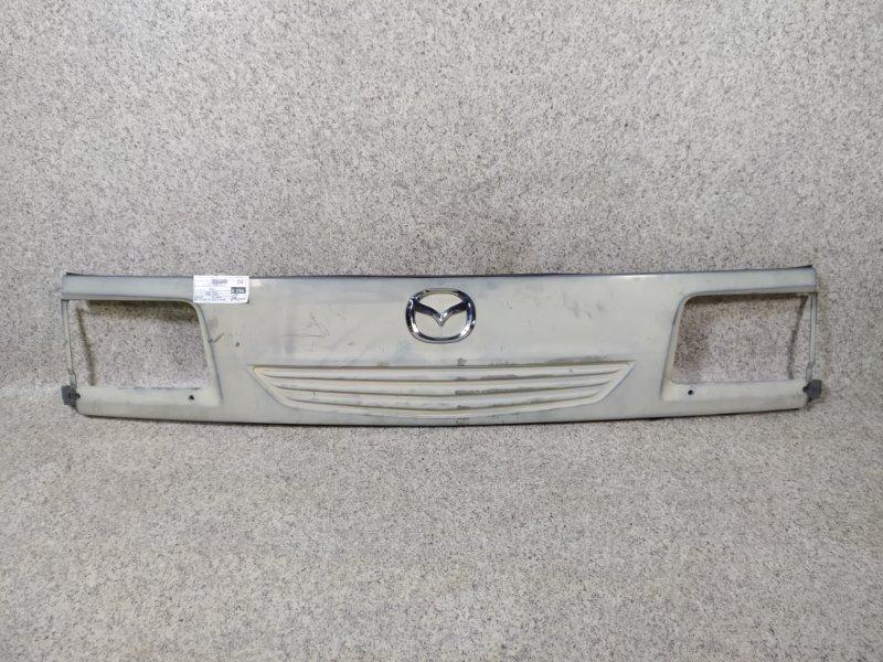 Решетка радиатора Mazda Bongo Brawny SKE6V 2003