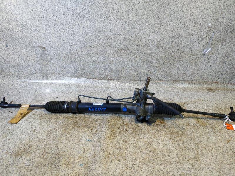 Рулевая рейка Honda Stepwgn RG1