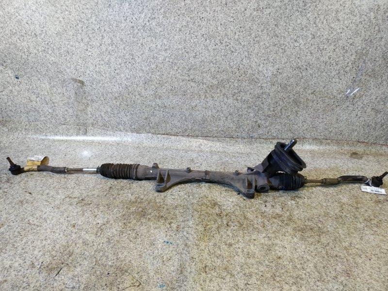 Рулевая рейка Mazda Ad VY12