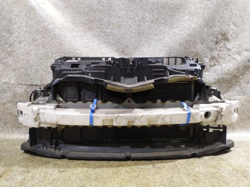 Телевизор Mazda Demio DE3FS