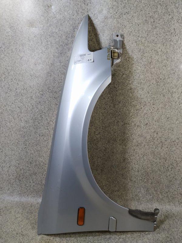 Крыло Honda Accord CF3 1999 переднее правое