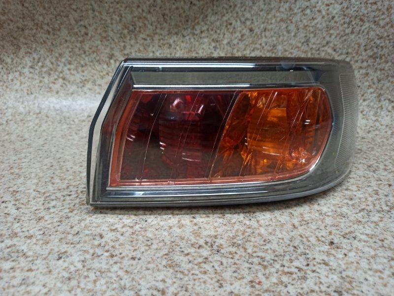 Стоп-сигнал Toyota Gaia SXM10 2002 задний правый