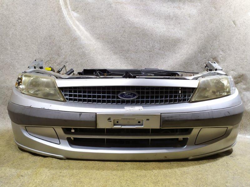 Nose cut Mazda Premacy CP8W FP 1999