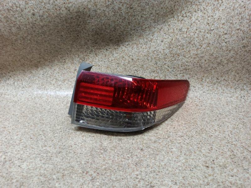 Стоп-сигнал Honda Inspire UC1 задний правый