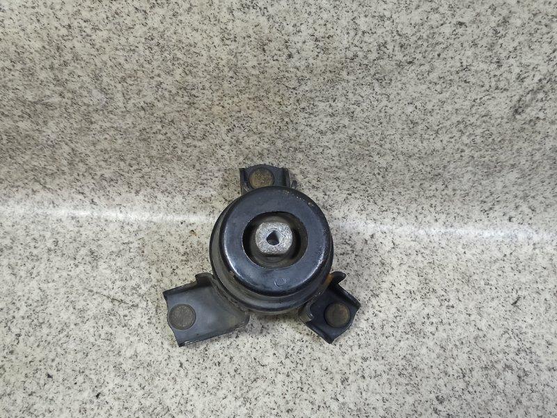 Подушка двигателя Toyota Alphard ANH10 2AZ-FE передняя