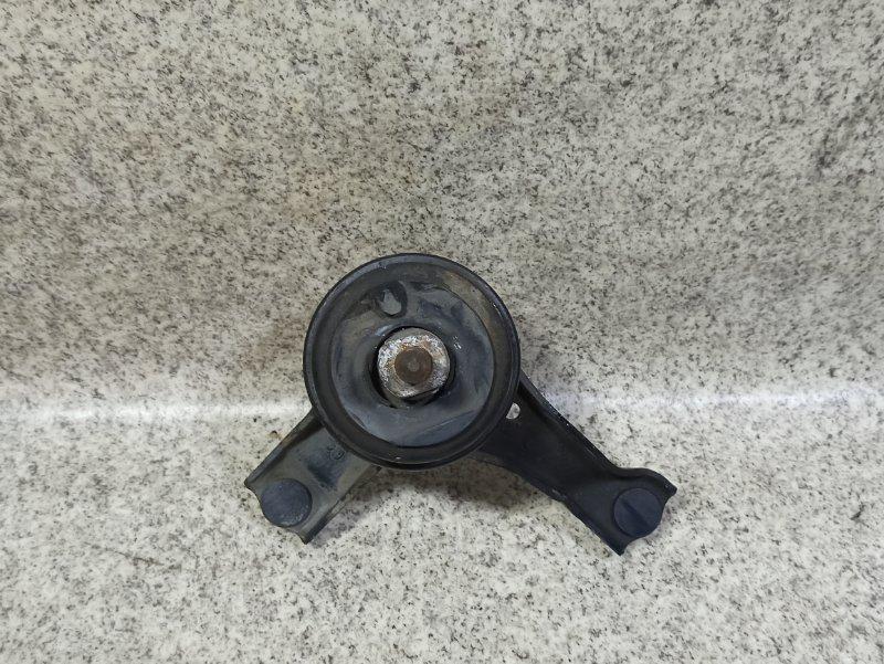 Подушка двигателя Toyota Alphard ANH10 2AZ-FE передняя правая