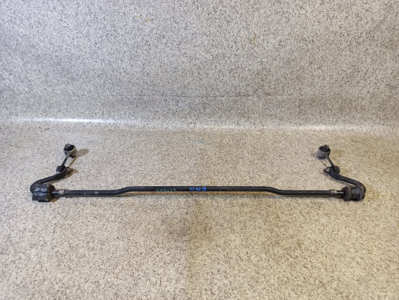 Стабилизатор Subaru Legacy BRM задний