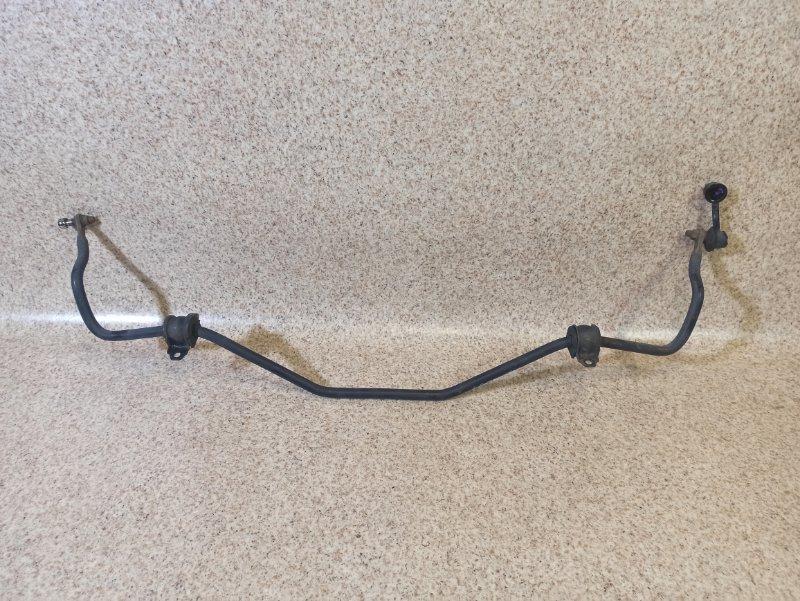 Стабилизатор Honda Stream RN7 задний