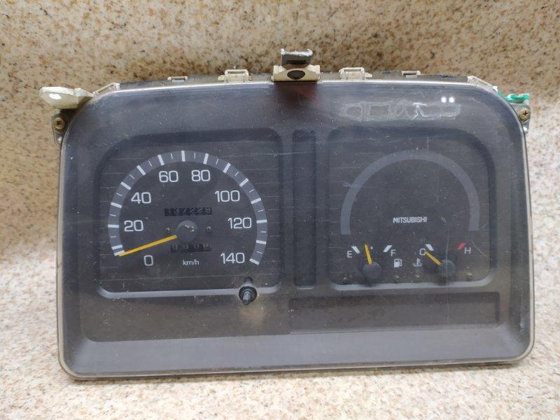 Спидометр Mitsubishi Canter FB500B 4G63