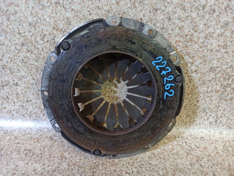 Корзина сцепления Mazda Capella GDEP FE