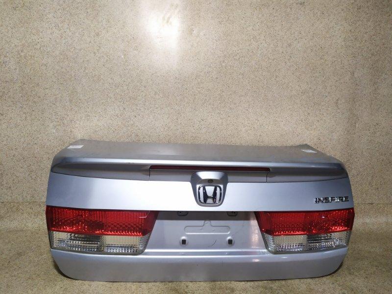 Крышка багажника Honda Inspire UC1