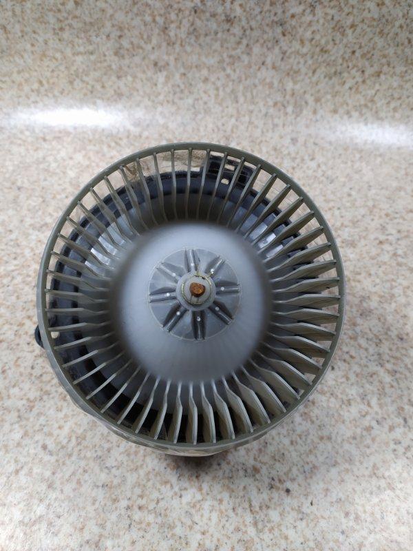 Мотор печки Honda Cr-V RD5