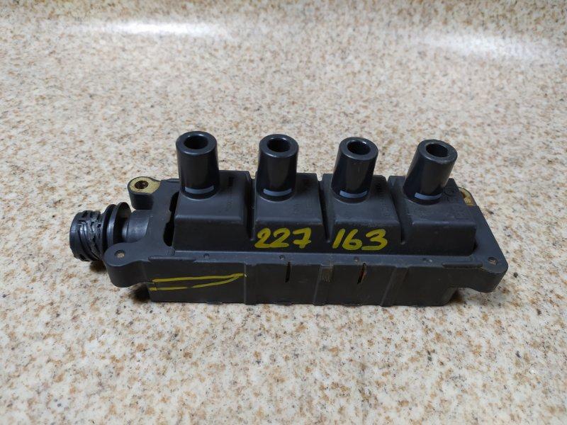 Катушка зажигания Bmw 3-Series E36