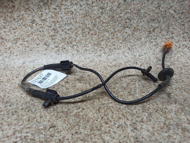 Датчик abs Honda Fit GD3 передний правый