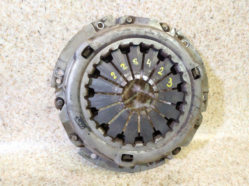 Корзина сцепления Toyota Carina Ed ST182 3S-FE
