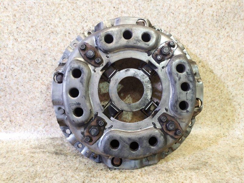 Корзина сцепления Nissan Diesel CM87FA FE6