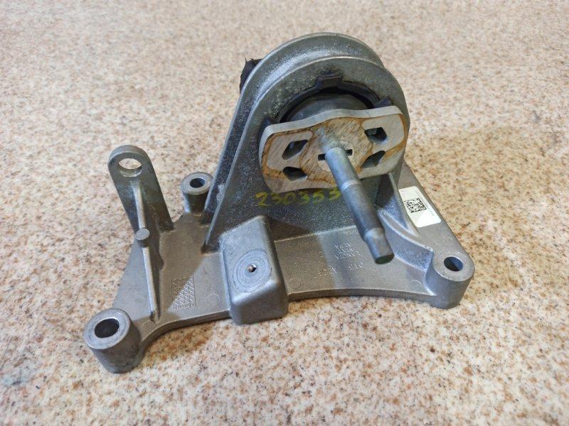 Подушка двигателя Fiat 500 312 312A2000