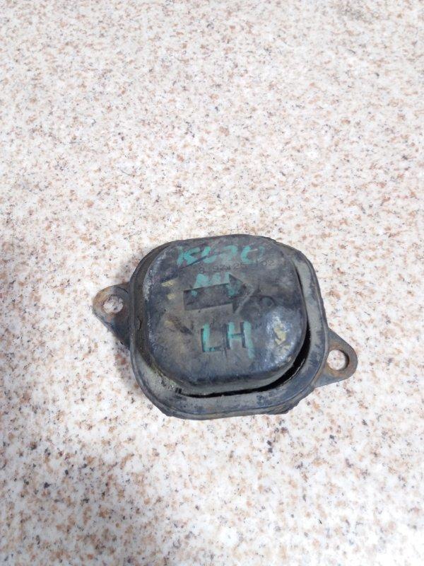 Отбойник Isuzu Mu UCS55DW левый #41643