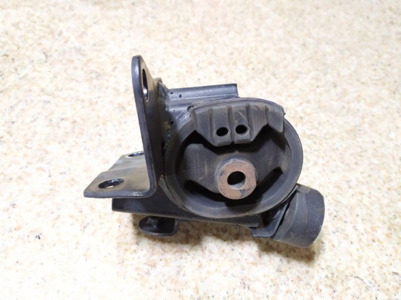 Подушка двигателя Toyota Ipsum ACM21 левая