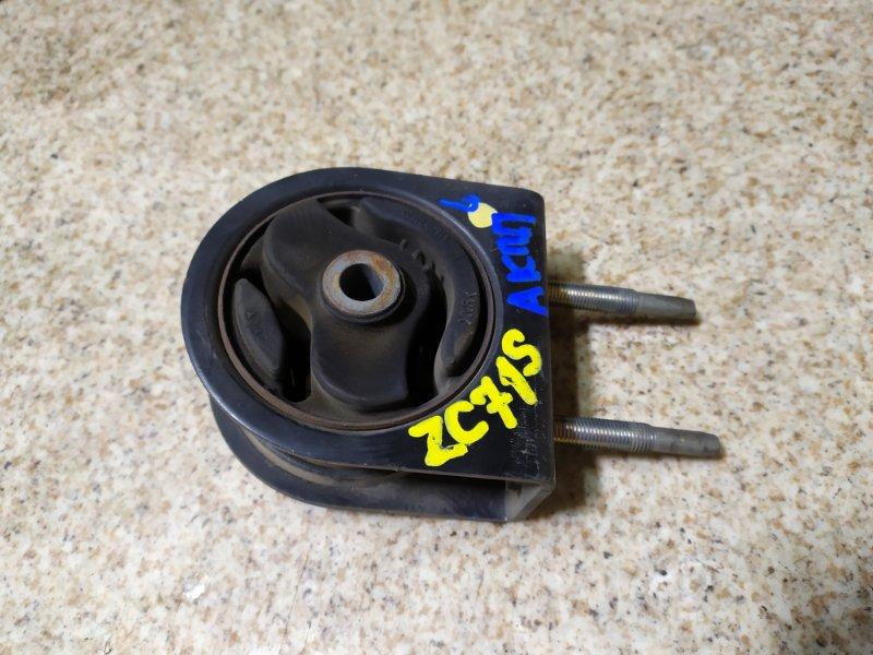 Подушка двигателя Suzuki Swift ZC71S левая