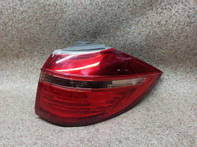 Стоп-сигнал Honda Elysion RR1 2007 задний правый