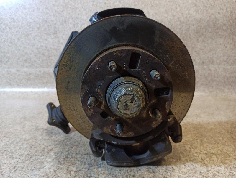 Ступица Mazda Bongo SK22VN передняя правая
