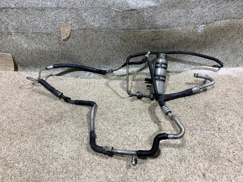 Шланг кондиционера Mitsubishi Canter FB501B
