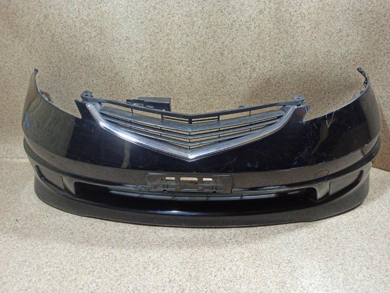 Бампер Honda Elysion RR1 2005 передний