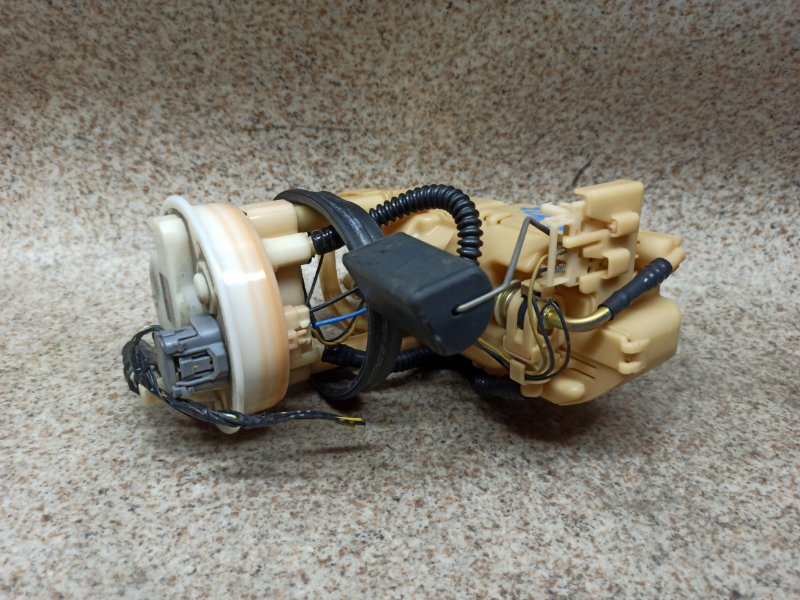 Топливный насос Honda Civic ES1