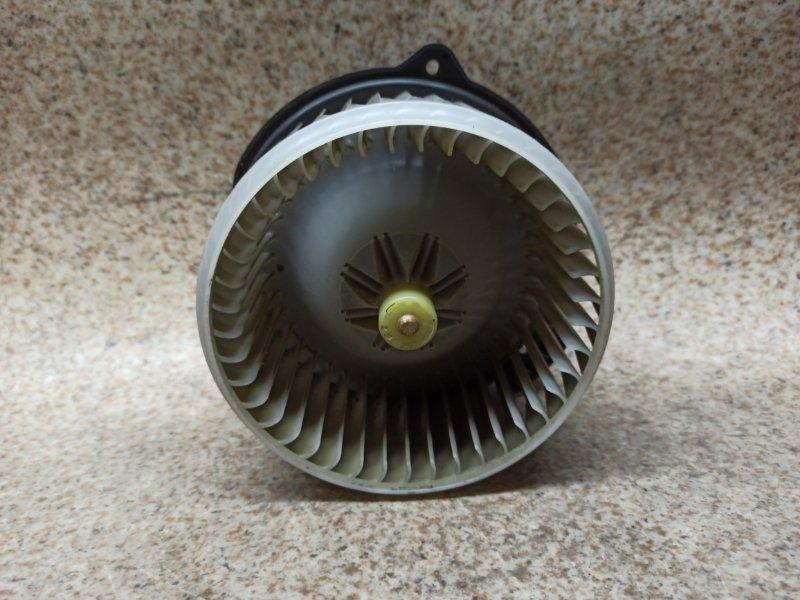 Мотор печки Honda Elysion RR1