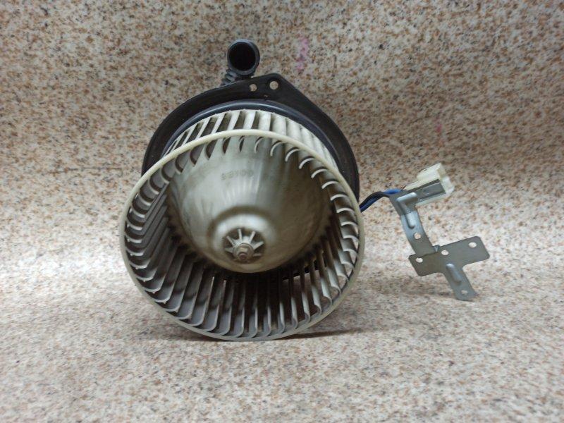 Мотор печки Nissan Cedric HY33