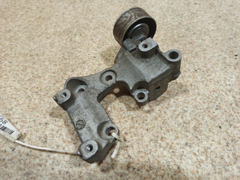 Ролик натяжной Toyota Mark X GRX121 3GR-FSE #60851