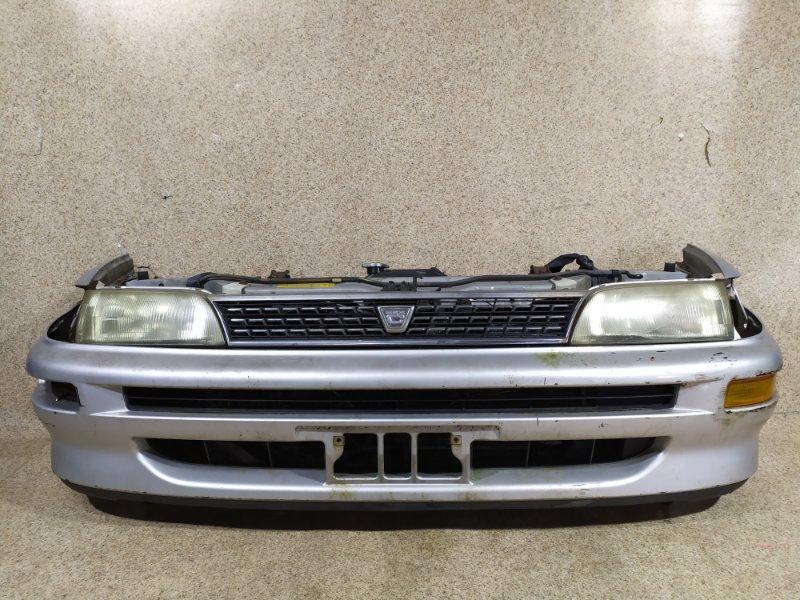 Nose cut Toyota Corolla EE101 4E-FE 1994