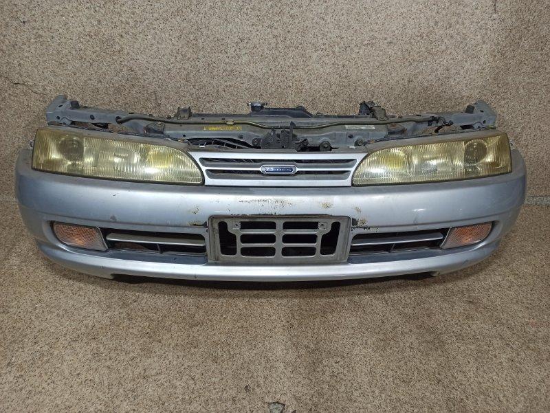 Nose cut Toyota Ceres AE100 5A-FE 1998