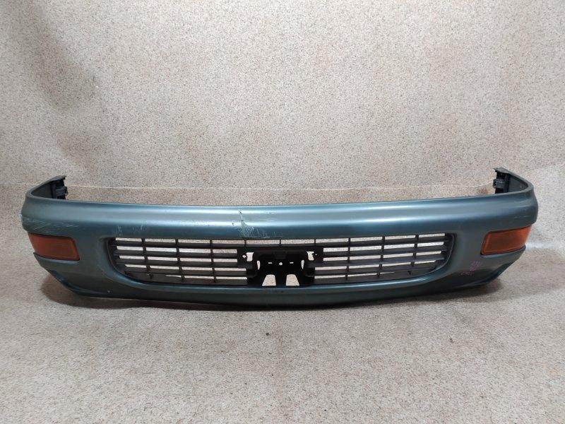 Бампер Toyota Town Ace CR22 1994 передний