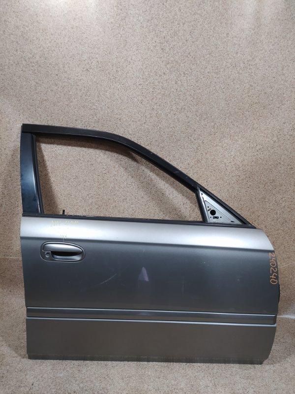 Дверь Honda Orthia EL2 передняя правая