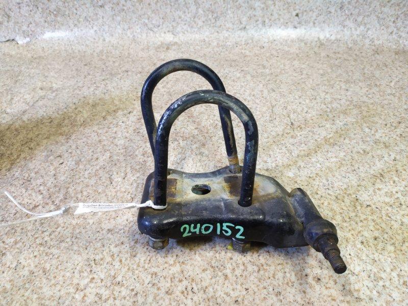 Стремянка рессоры Mazda Bongo SK82MN задняя