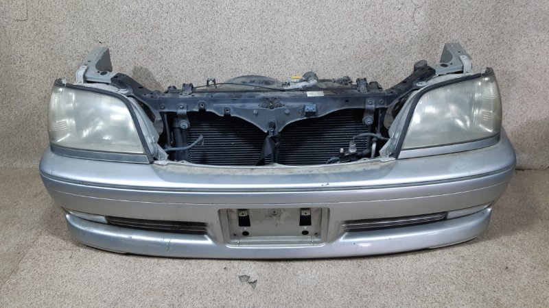 Nose cut Toyota Crown GS171 1G-FE 2003