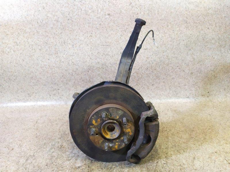 Ступица Honda Odyssey RA3 передняя правая