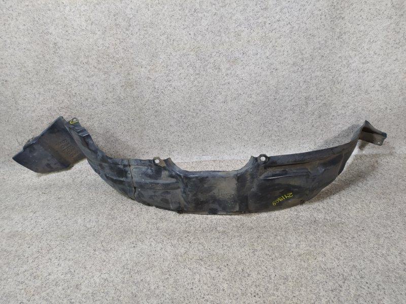 Подкрылок Nissan Prairie Joy PM11 передний левый