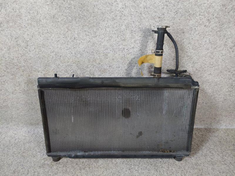 Радиатор основной Honda Mobilio Spike GK1 L15A 2005