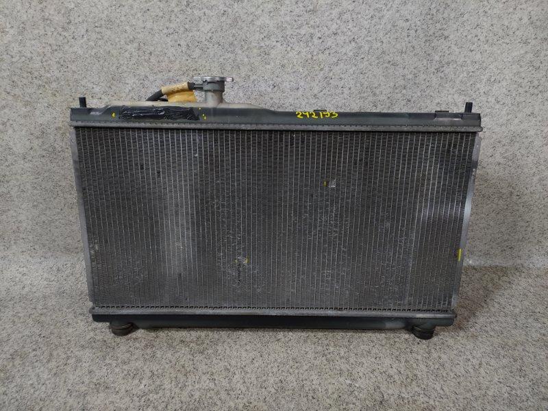 Радиатор основной Honda S-Mx RH1 B20B 1998