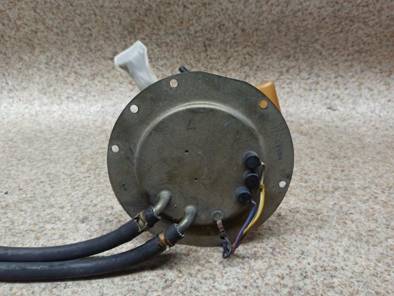 Топливный насос Nissan Atlas H4F23 KA20DE