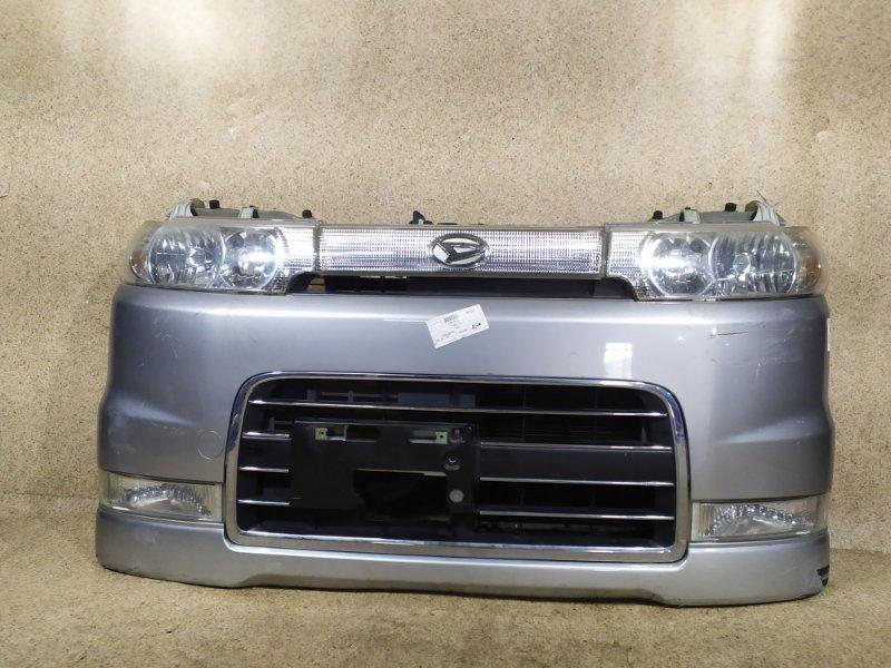 Nose cut Daihatsu Tanto L350S 2008