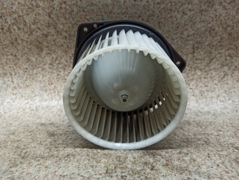 Мотор печки Mitsubishi Galant CY3A 4B10 2010