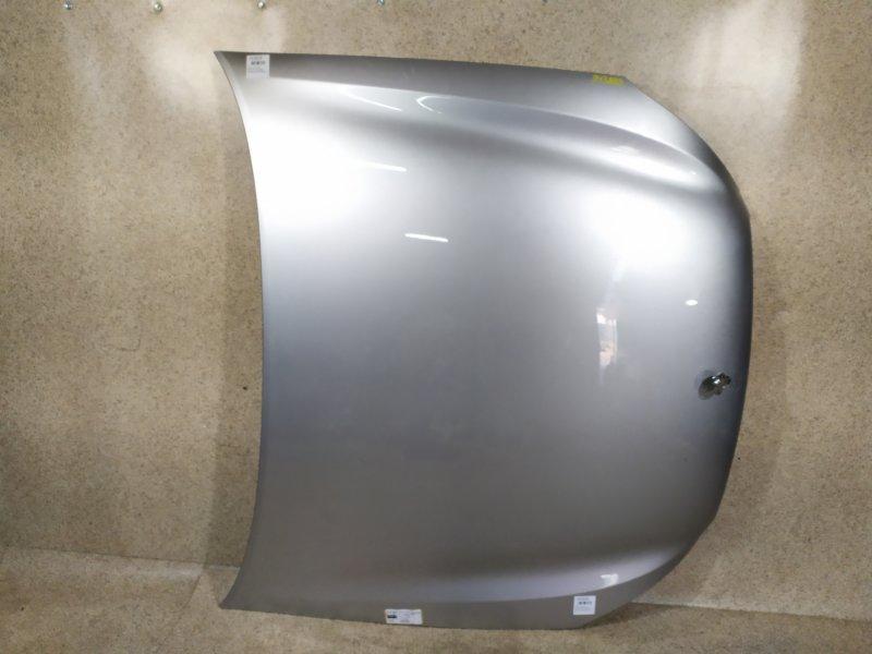 Капот Nissan Cima GF50 2002