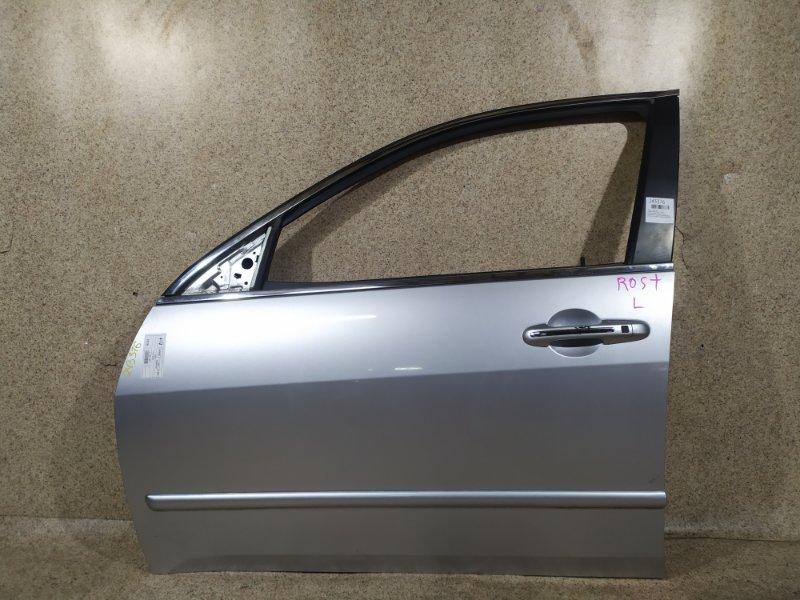 Дверь Honda Inspire UC1 2006 передняя левая