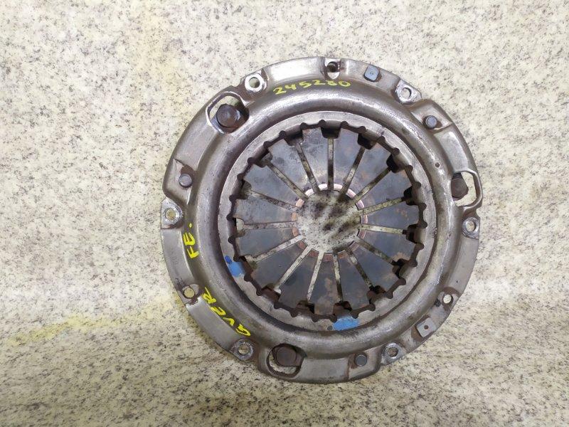 Корзина сцепления Mazda Capella GVER FE